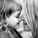 Les 10 leçons de vie que je veux que ma fille connaisse