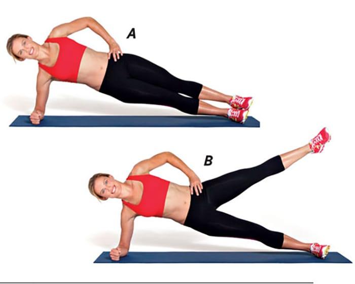 side-bridge-jan-workout