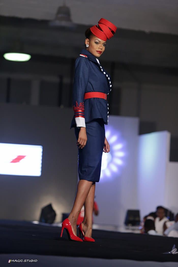 uniforme-air-france-gilles-touré4