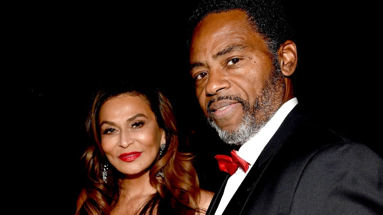 043015-centric-entertainment-tina-knowles-richard-lawson