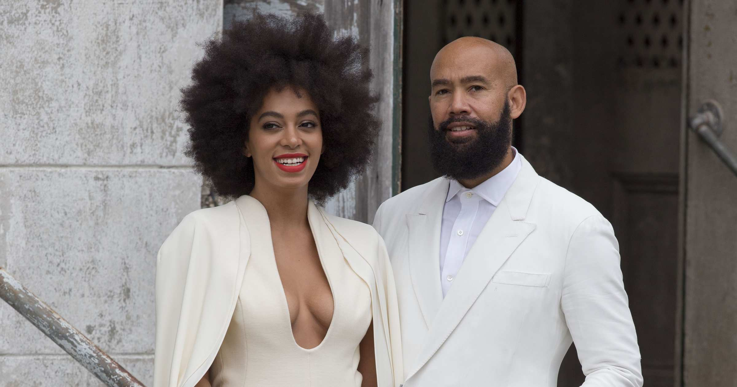 17-solange-knowles-alan-ferguson-wedding-2.w1200.h630.2x