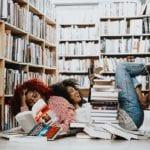 10 Livres Inspirants Qui Te Rendront Plus Heureuse et Épanouie