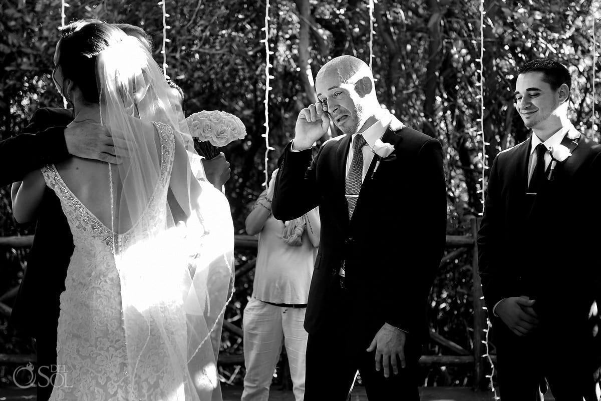 Destination_Wedding_Paradisus-Gazebo_AM_0032