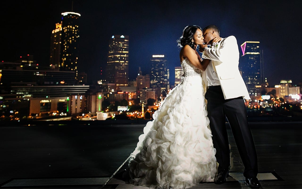 african-american-marriage-artblack-style---african-american-styles---weddings---page-2---ebony-zqtfknhp