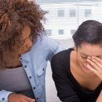 5 étapes pour faire face à la perte d'un être cher