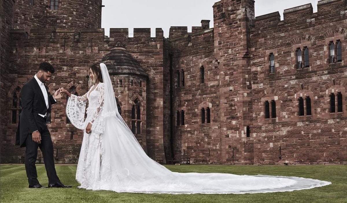ciara-russell-wilson-mariageCapture d'écran 2016-07-11 à 17.27.23