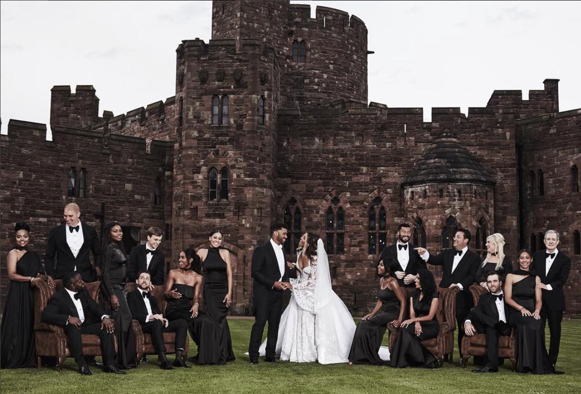 ciara-russell-wilson-mariageCapture d'écran 2016-07-11 à 17.37.18