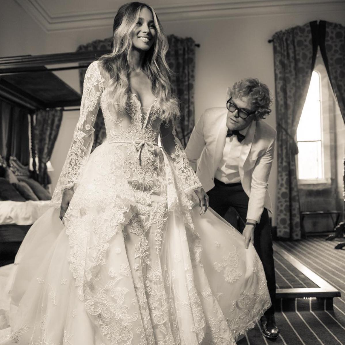 ciara-russell-wilson-mariageCapture d'écran 2016-07-11 à 17.38.26