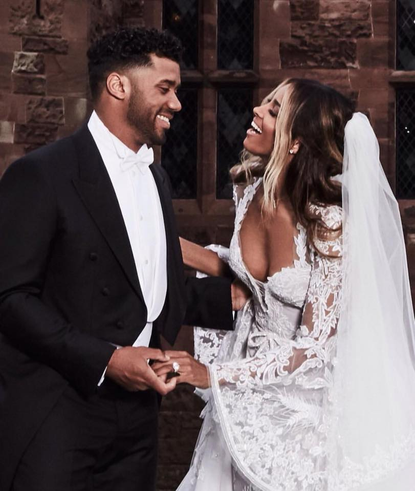 ciara-russell-wilson-wedding-pictures