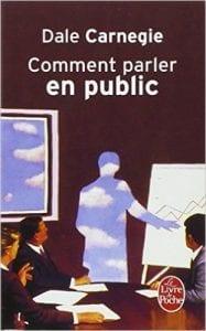 comment parler en public couvlivre