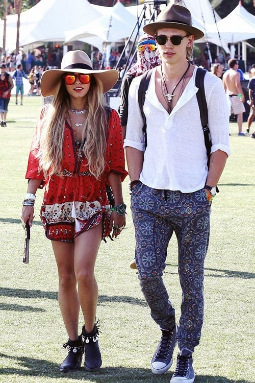 couple-look-coachella
