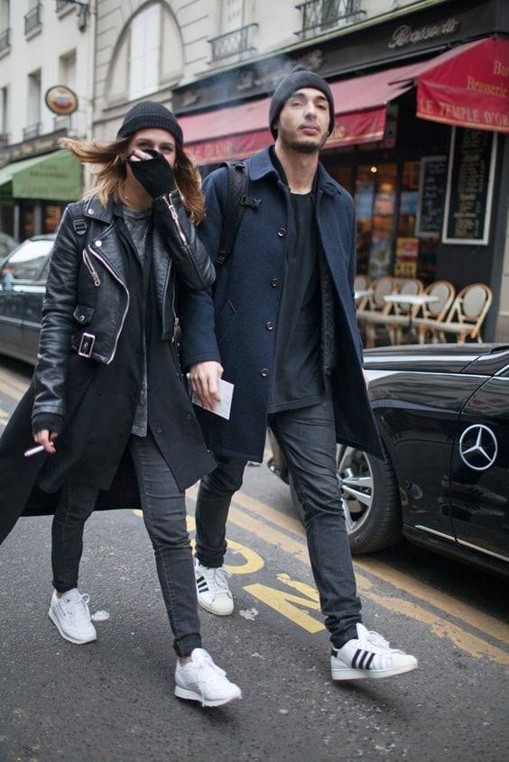 couple-look-cuir