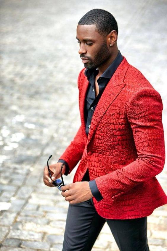 davidson-frere-look-fashion-black-man27a0d506241a2c367f2056381e163e15