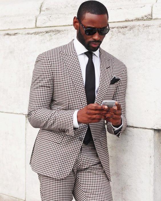 davidson-frere-look-fashion-black-manad0977a07a43d7038893d386f6ae2efb