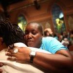 Le pardon, cette force : 4 étapes pour y parvenir