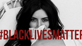 kim-kardashian-blacklivesmatter