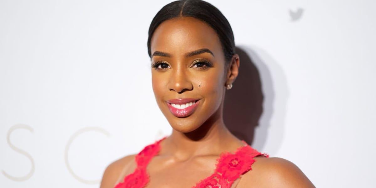 Read more about the article 4 célébrités qui ont dédié leur marque de cosmétiques aux peaux noires