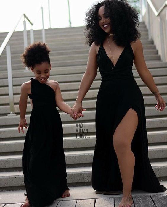 mother-daughter-match-look75c91a2627623f4292e3c6de8463cd2a