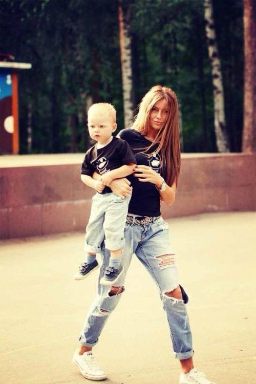 mother-son-match-look103855710b978d60933f4cc458baf0ba