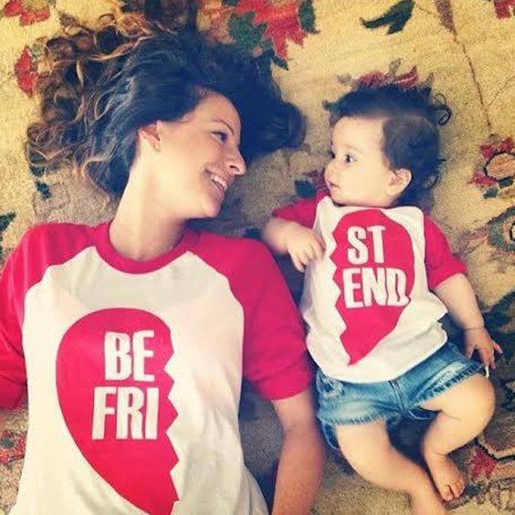 mother-son-match-look31c27f0de901b2c7286cee30335cf065