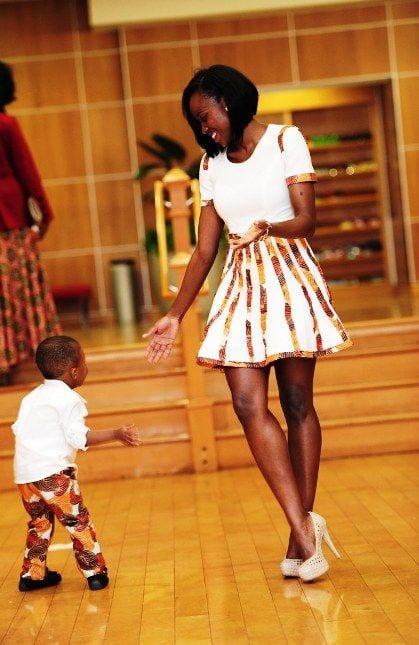 mother-son-match-look62046b8b8de6a79020ec7481a8fc6768