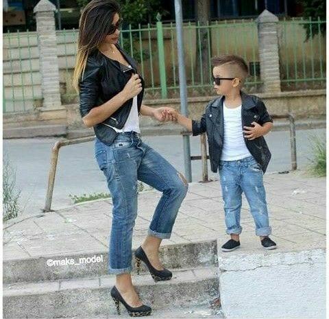 mother-son-match-looke08eea09ea7e99d7687b4da4e92385f0