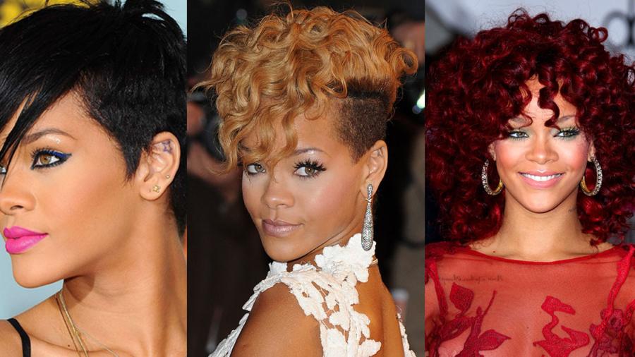 rihanna-hairstyle-year