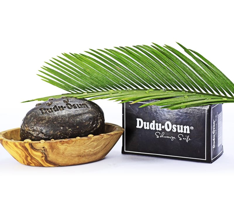 savon-noir-dudu-osun-150g-image-11139-grande