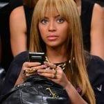 16 choses à faire quand il ne répond pas à ton texto