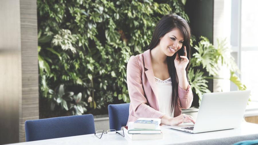 woman-entrepreneur
