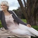 4 étapes pour arrêter de souffrir et aimer ce qui existe vraiment selon Byron Katie