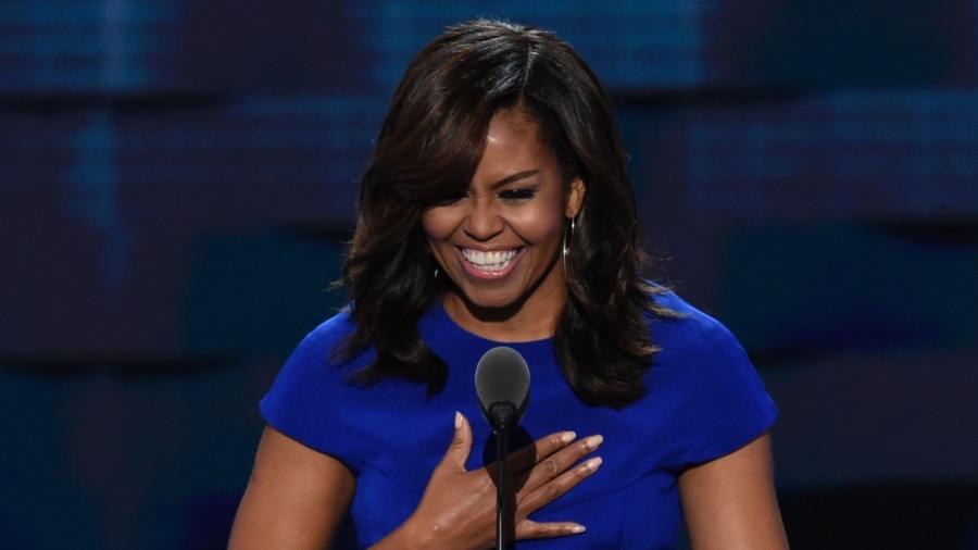 Michelle_Obama_3
