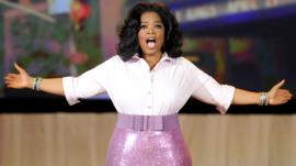 Oprah-Winfrey-talk-Taping2