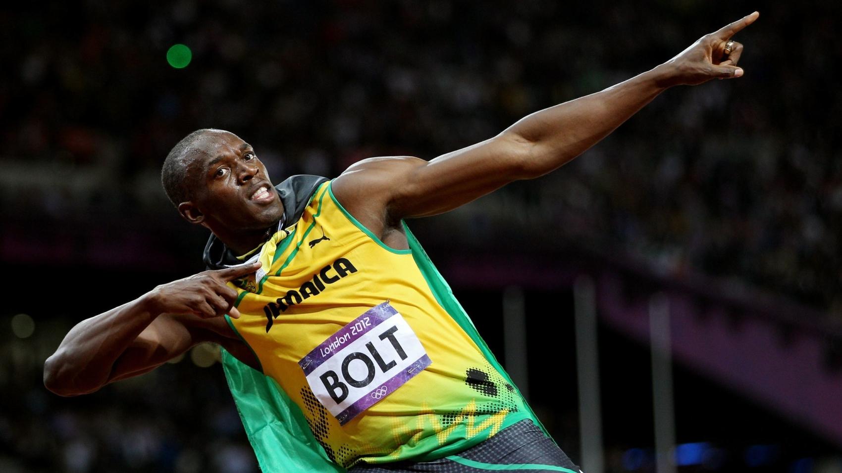 Usain-Bolt-Net-Worth