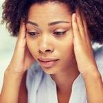 5 blessures émotionnelles qui persistent à l'âge adulte
