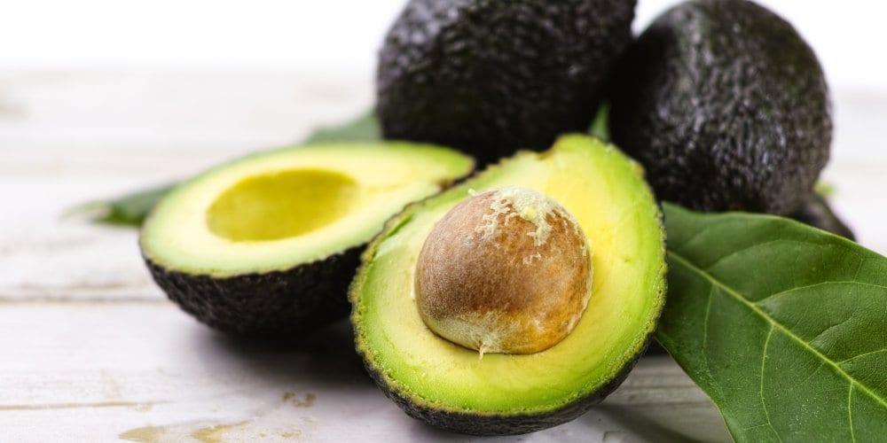 Top 5 des Aliments Qui Favorisent la Perte de Poids