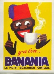 banania-2