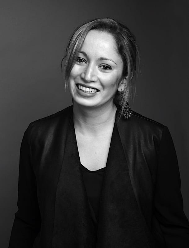 Emma Djazira