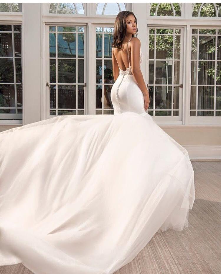 eniko-kevin-hart-wedding13925236_1271391839568360_4559342173034421878_n