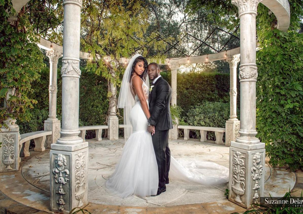 eniko-kevin-hart-weddingCapture d'écran 2016-08-15 à 12.37.45