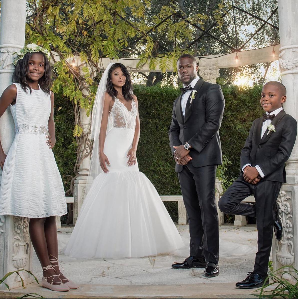 eniko-kevin-hart-weddingCapture d'écran 2016-08-15 à 12.37.54