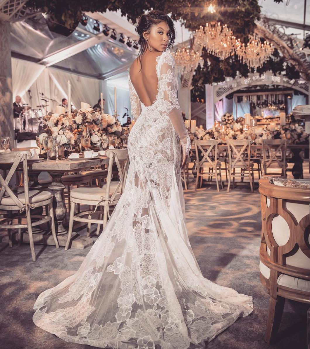 eniko-kevin-hart-weddingCapture d'écran 2016-08-15 à 12.38.14
