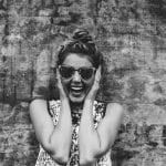 11 façons d'attirer le bonheur dans votre vie et chasser les ondes négatives