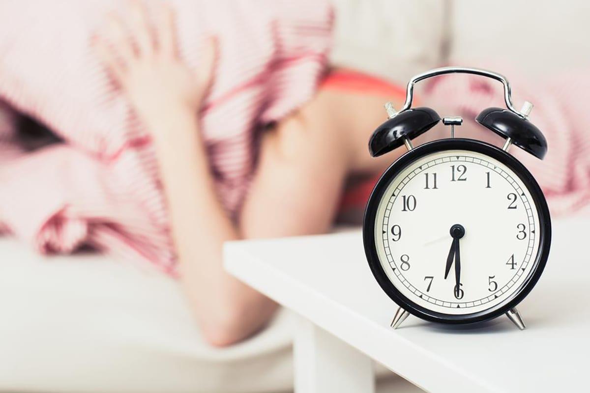 Read more about the article Voilà ce que font les PERSONNES INFLUENTES le dimanche pour être plus productives toute la semaine !