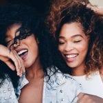 TU MÉRITES MIEUX ! 70 choses à faire pour vivre la vie que tu veux et être heureuse