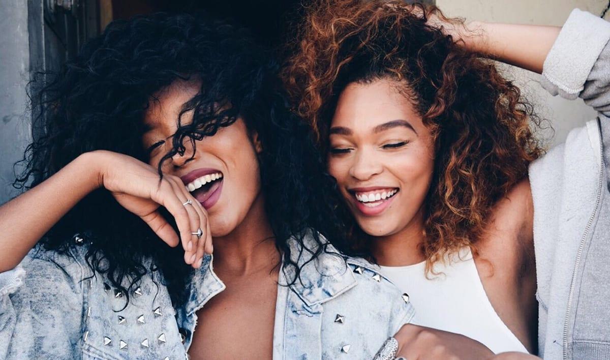 Read more about the article TU MÉRITES MIEUX ! 70 choses à faire pour vivre la vie que tu veux et être heureuse