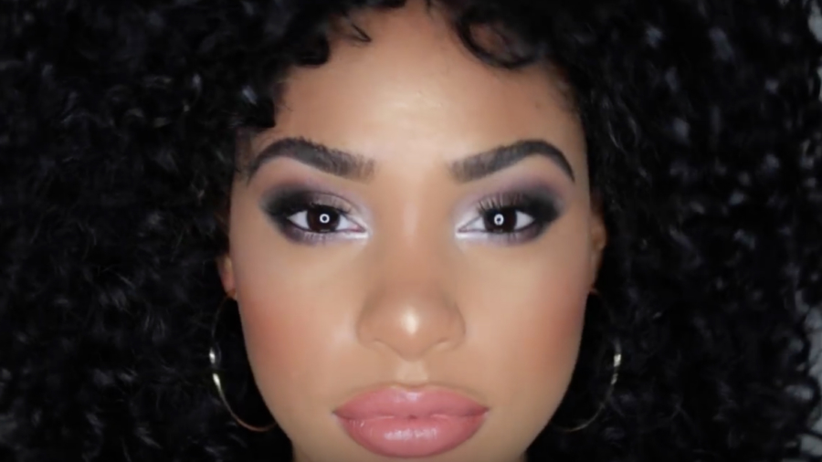 itsmyrayeraye-smoky-eyes