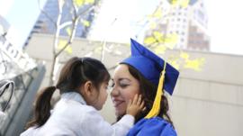 la-me-edu-he-s-48-just-graduated-high-school-a-002
