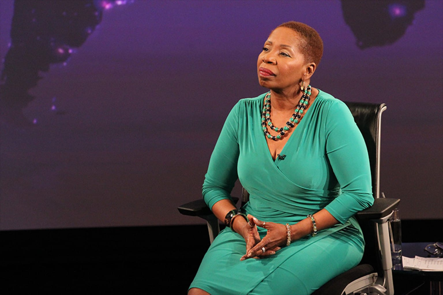 o-IYANLA-VANZANT-LIFECLASS-OWN-facebook