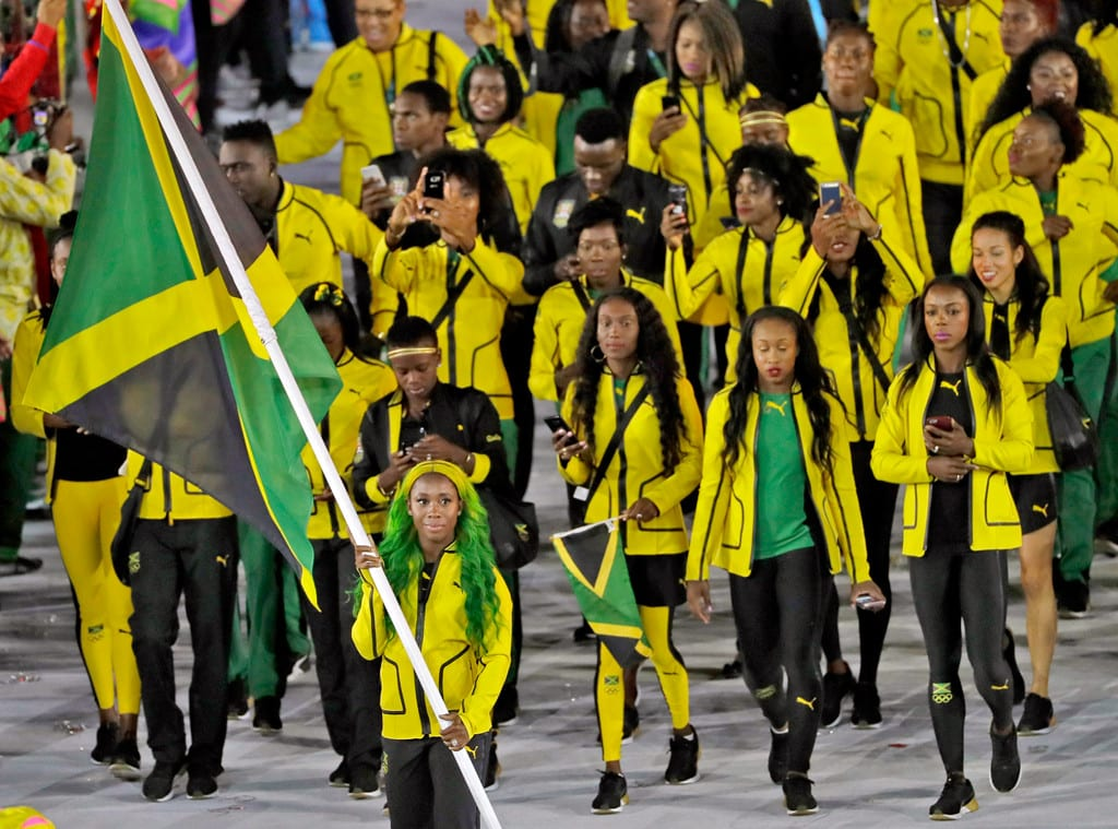 rs_1024x759-160805203456-1024-rio-olympics-opening-ceremony-jamaica-mh-080516